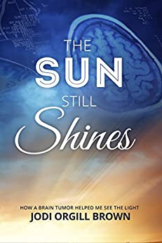 Sun Still Shines Brain Helped ebook product image