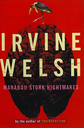 Irvine Welsh Filth Epub