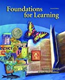 Foundations for Learning:2nd (Second) edition