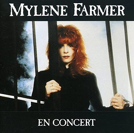 1989 MYLENE TÉLÉCHARGER CONCERT FARMER
