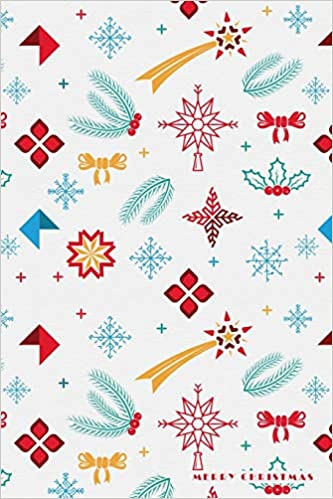 December Xmas 2020 Calendar Merry Christmas: Happy Wishes Messages December 25 2020 Planner