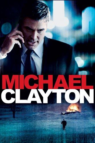 Michael Clayton -