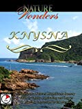 Nature Wonders - Knysna - Garden of Eden - South Africa