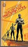 The Best of Frederik Pohl, Frederik Pohl, 0345245075