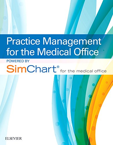 Practice Management with Auditing for Coders powered by SimChart for the Medical Office (SCMO)
