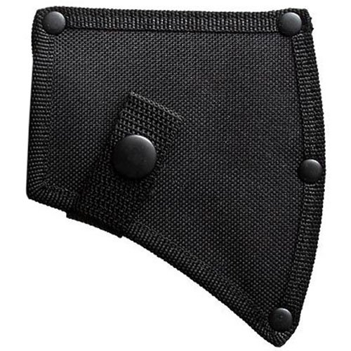 Sheath Cordura (Cold Steel Rifleman's Cordura Sheath)
