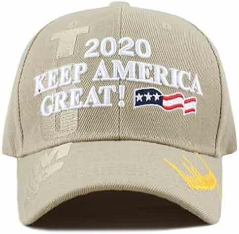 5fa17141381b9 Shopping Beige - Hats   Caps - Accessories - Men - Clothing