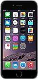 Apple iPhone 6 16GB space gray