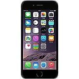 Apple iPhone 6 16GB SPACE GREY UNLOCKED