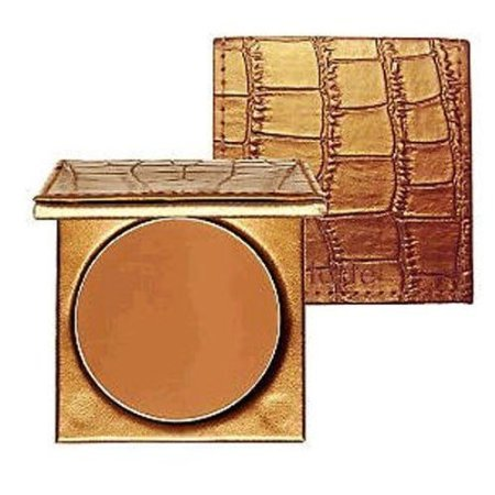 Tarte Park Avenue Princess Mineral Bronzer 0.11oz/3.2g Deluxe Travel Size (New/Unboxed)