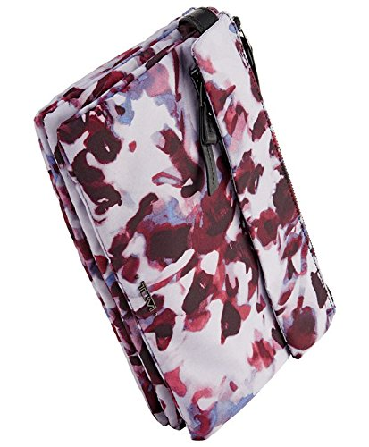 Tumi Voyageur, Tracolla Tristen, Orchid Floral (Multicolore) - 0484704ORC