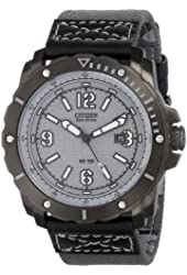 Citizen Men's BM7276-01H Drive from Citizen Eco-Drive WDR Watch