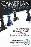 Gameplan Workbook