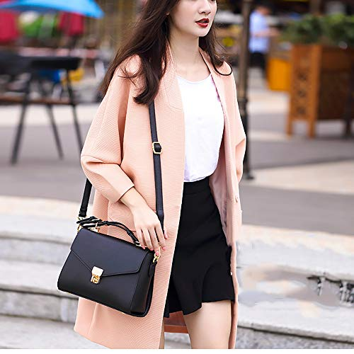 Simple à BandoulièRe Sac Sac à BandoulièRe Simple FxqwPZUaY