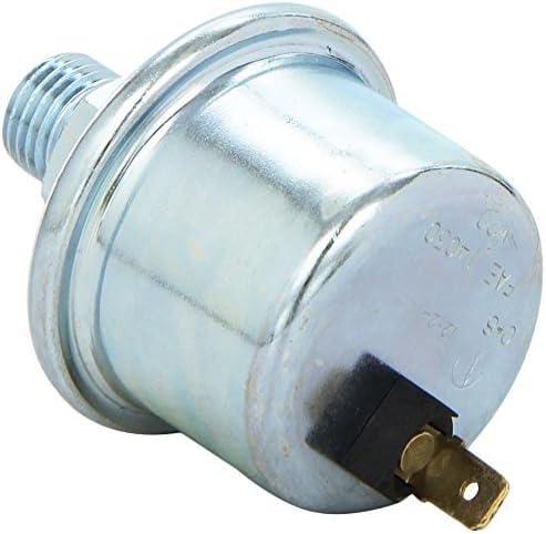 Sensore FAE 14030 Pressione Olio