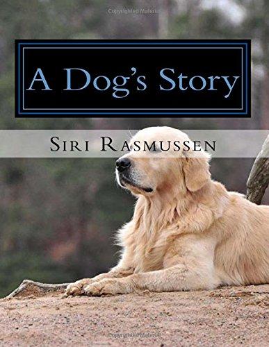 A Dog's Story PDF