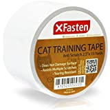 Amazon Com Pioneer Pet Sticky Paws On A Roll Cat