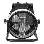 DAHTEC-H3311-Termoventilatore-ceramico-3kW-3000-Watt-2-impostazioni-di-calore-1-velocita-ventilatore-Per-casa-appartamento-ufficio-officina-campeggio-campeggio-garage
