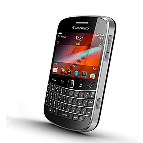 BLACKBERRY-BOLD-9900-MOBILE-PHONE-WITH-FULL-ACCESSORIES-IMPORTED