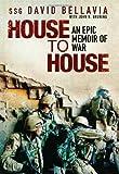 House to House, David Bellavia, 1416574719