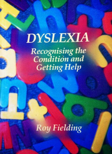 Understanding Dyslexia And How To Help Kids Who Have It >> Amazon Com Dyslexia Assessment The Symptoms And Understanding