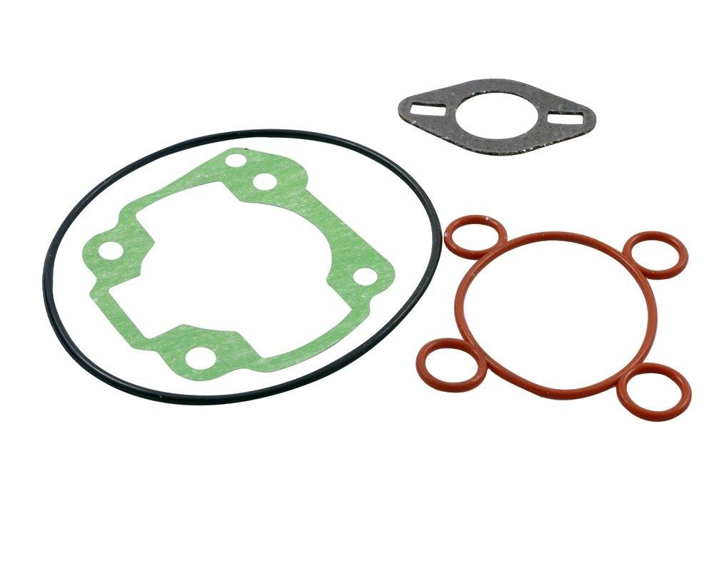 F15/Firefox Roue Kit 70/ccm 2extreme Sport pour Malaguti F12/Phantom 50/cc Nitro R MBK Mach G