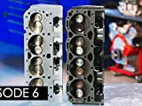 Are CNC-Ported Cylinder Heads Worth the Money?