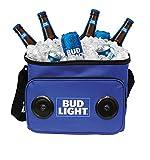 Bud Light BL-SCB-002