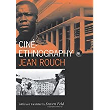 Cine-Ethnography (Visible Evidence)
