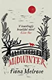 """Midwinter"" av Fiona Melrose"