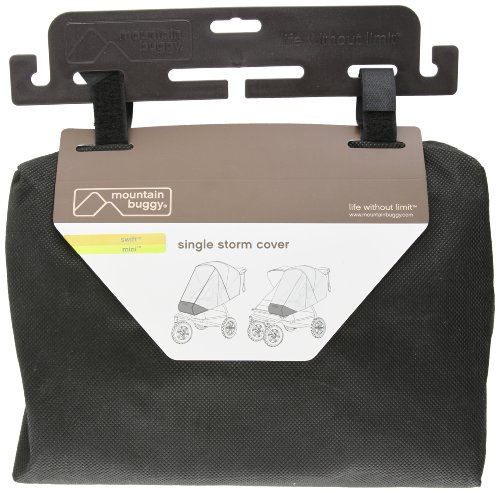 Mountain Buggy Strollers Discontinued Manufacturer