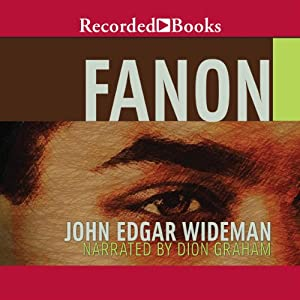 Fanon Audiobook