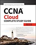 img - for CCNA Cloud Complete Study Guide: Exam 210-451 and Exam 210-455 book / textbook / text book