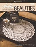 Stellar Beauties, Julie Haberberger, 1601406479