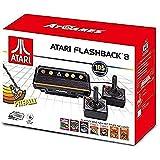 Atari(R Flashback(R) 8 Classic Game Console - Not