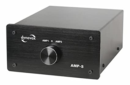 Amplificatore Audio Analogue Fortissimo Air Tech prezzo usato 51ecsR1GisL._SX425_