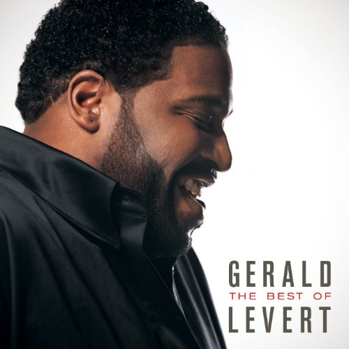 The Best Of Gerald Levert (Ama...