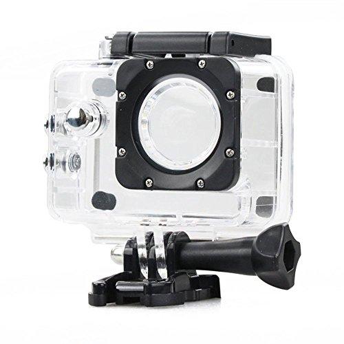 Legazone%C2%AEHigh quality Underwater Waterproof Camcorder product image