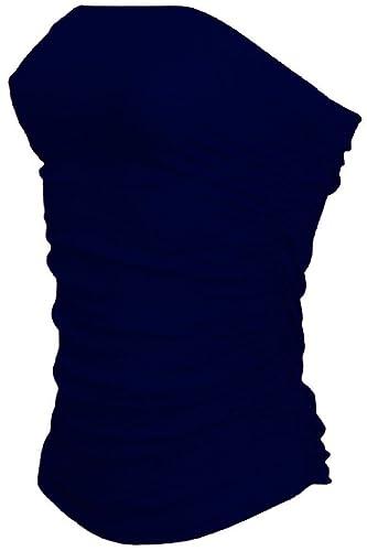 Vanilla Inc - Camisas - Manga Corta - para mujer