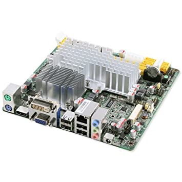 DELL INTEL NM10 GFX VGA DRIVER