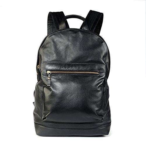 Buffalo Bag Singapore - 8