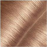Garnier Hair Color Express Retouch Gray Hair