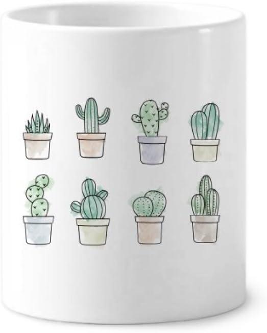 Ceramica de cactushttps://amzn.to/35GzRwl