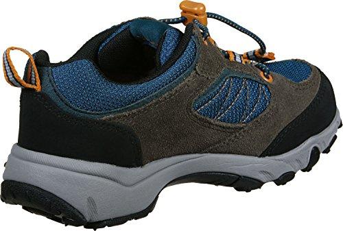 Gtx Timberland Marrone Scarpe Da Ossipee Blu Escursione TTr5qnR7WH