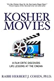 Kosher Movies