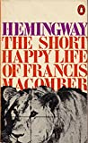 Image of The Short Happy Life of Francis Macomber