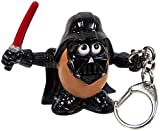 Star Wars GLCTC HEROES BCKPCK DNGLR DARTH TATER