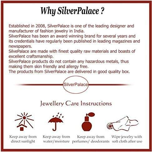 Silver Palace Natural Orthoceras Fossil 925 Sterling Silver Handmade Long Pendant For Men /& Womens