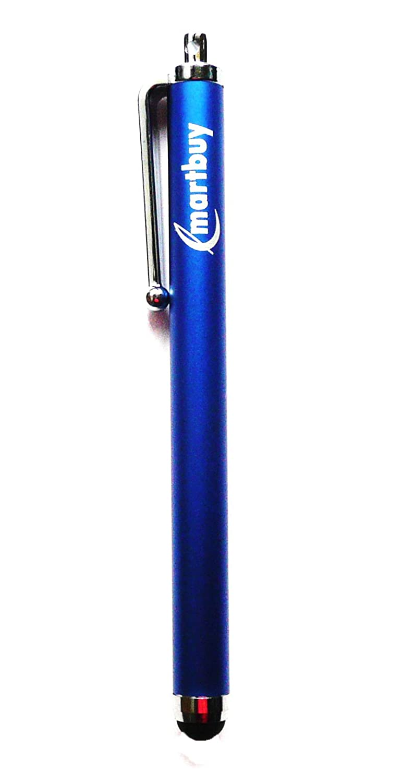 emartbuy/® Klipad Windows Tablette 8.9 Pouce Blanc Stylet pour /Écran Tactile R/ésistif Capacitif