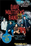 The Dave Matthews Band, Morgan Delancey, 1550224433